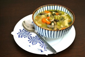 chicken-and-veggie-noodle-soup1-300x201